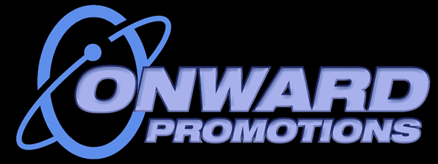Onward Promotions